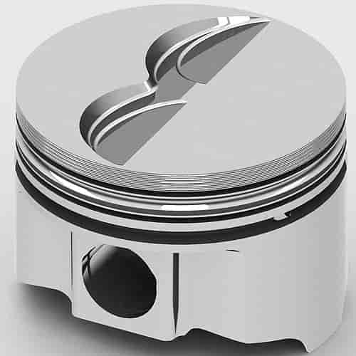 KB Performance Pistons IC9953.STD-1