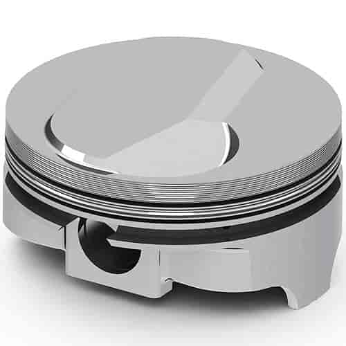 KB Performance Pistons IC9957.STD
