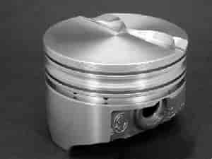 KB Performance Pistons KB115.030 - KB Signature Series Hypereutectic Ford Pistons