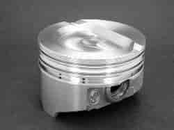 KB Performance Pistons KB142.STD
