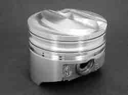 KB Performance Pistons KB136.030