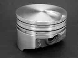KB Performance Pistons KB137.030