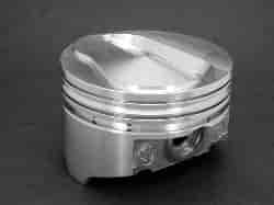 KB Performance Pistons KB140.030-1