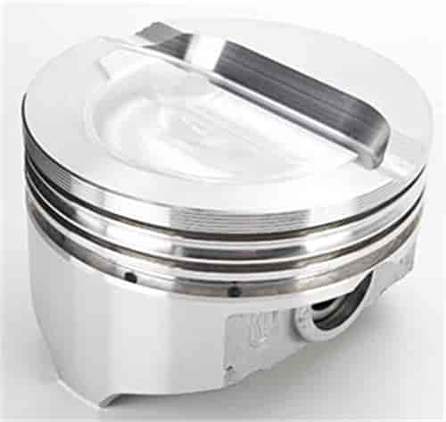 KB Performance Pistons KB147.030-1
