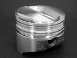 KB Performance Pistons KB157.060
