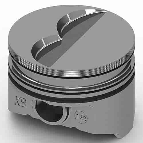 KB Performance Pistons KB240KTM.STD