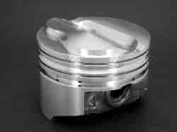 KB Performance Pistons KB180.060-1