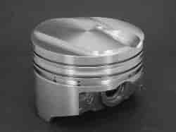 KB Performance Pistons KB203.030
