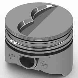 KB Performance Pistons KB237.040