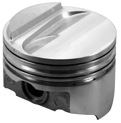 KB Performance Pistons KB251.040