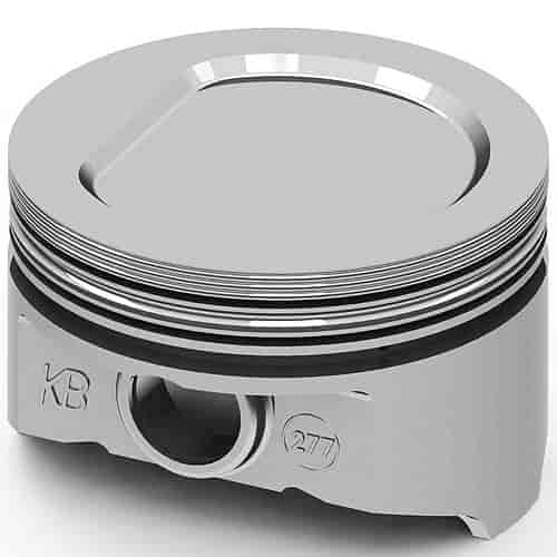 KB Performance Pistons KB277.060-1