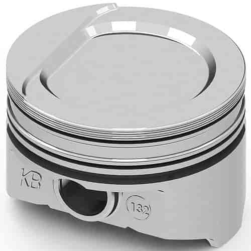 KB Performance Pistons KB132.020-1