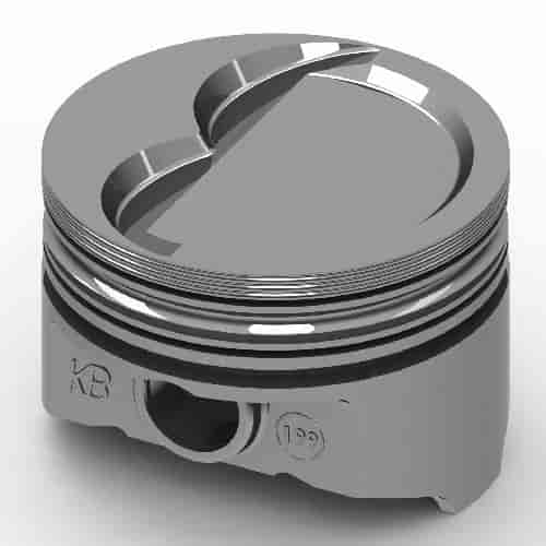 KB Performance Pistons KB199.040