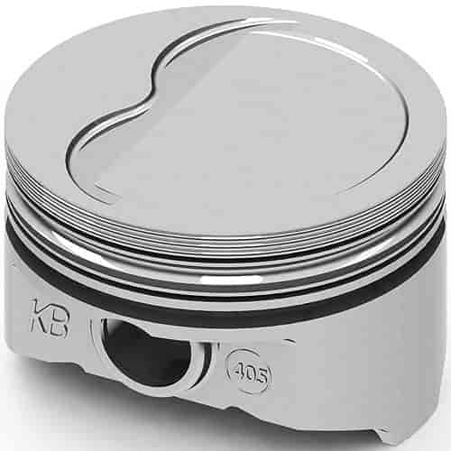 KB Performance Pistons KB405.039-1