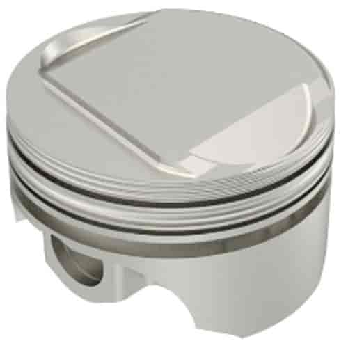 KB Performance Pistons KB920.005