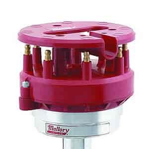 Mallory 2256704 - Mallory E-Fire Distributors