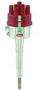 Mallory 2527501 - Mallory Dual Point Distributors