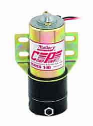 Mallory 4150A - Mallory Comp Series Electric Fuel Pumps