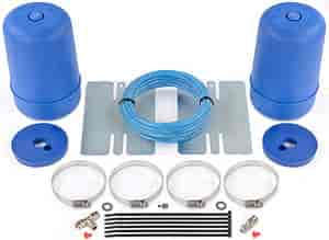McGaughys 33069 - McGaughys Rear Air Bag Helper Kit