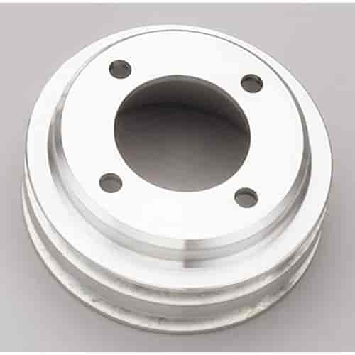 March Performance 1631 - March Ford Pulleys