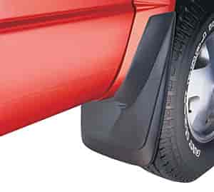 Roadsport 6418 - Roadsport Pro-Fit Splashguards