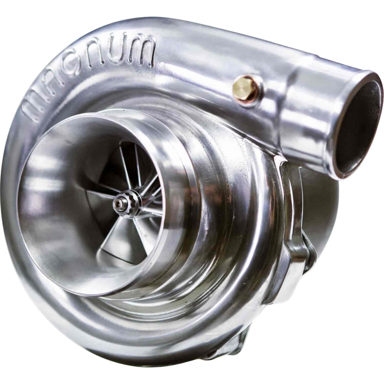 Performance Turbochargers: Magnum Performance Turbos 807667J68: MT76 67JB CAST