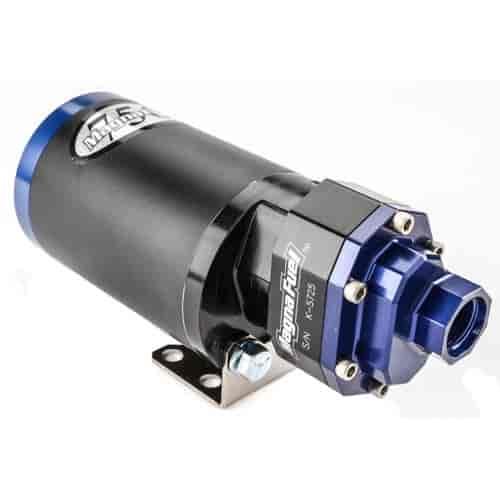 MagnaFuel MP-3612 Fuel Pump Plumbing Kit