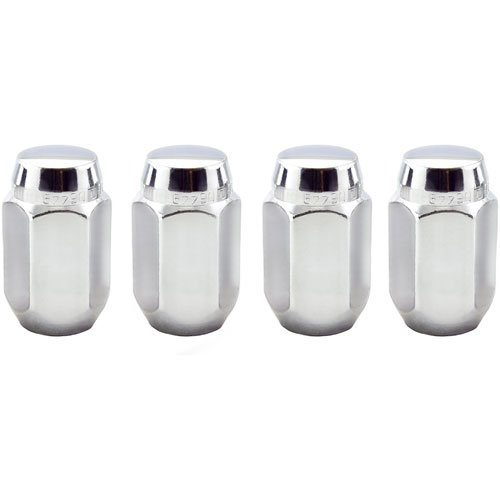 how to buy lug nuts