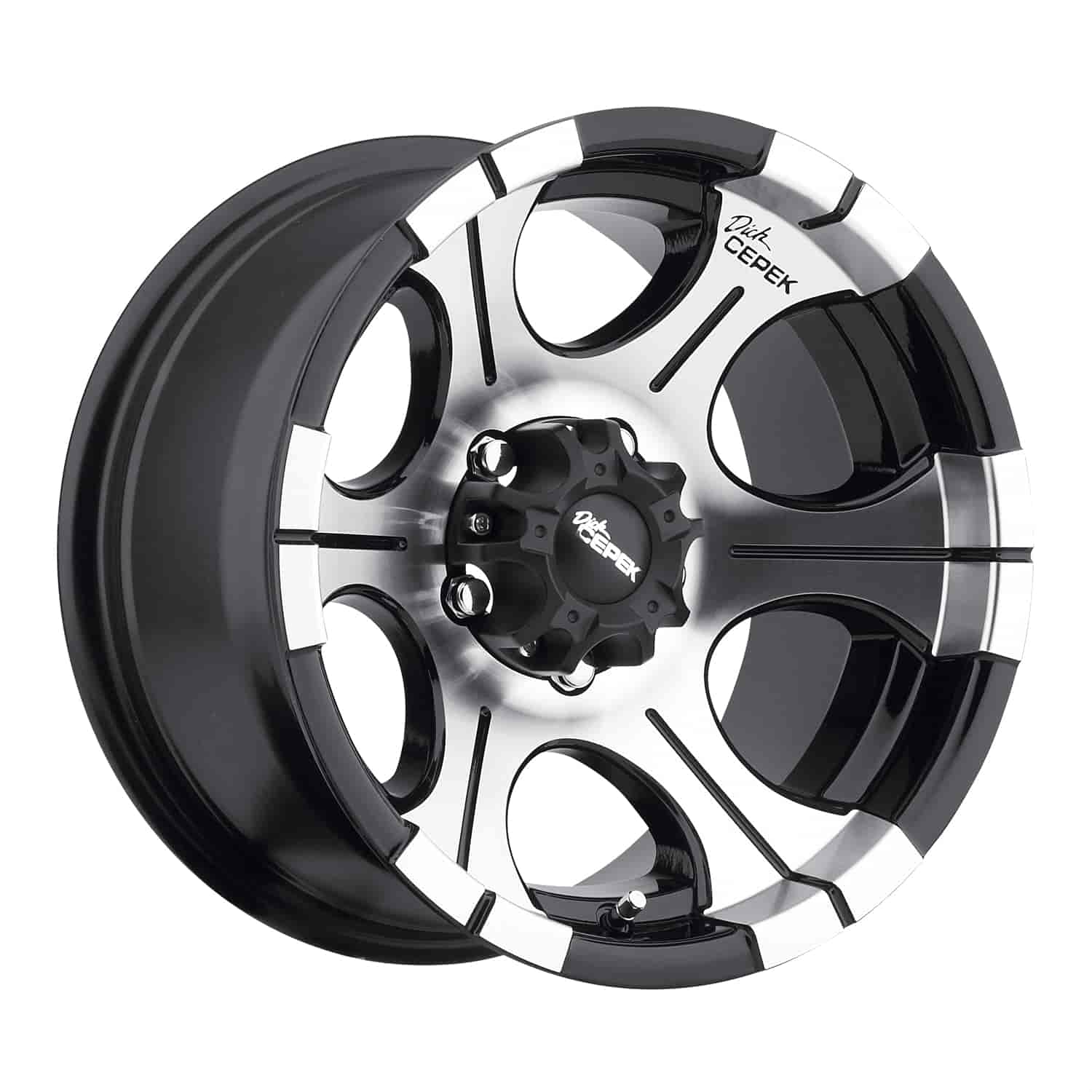 Mickey Thompson 1168431