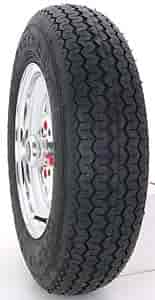 Mickey Thompson 1574