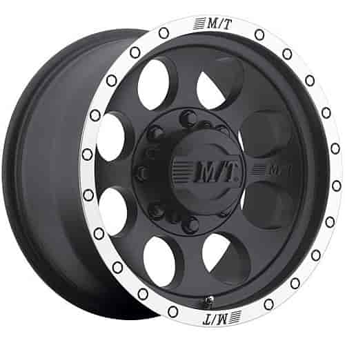 Mickey Thompson 1967482