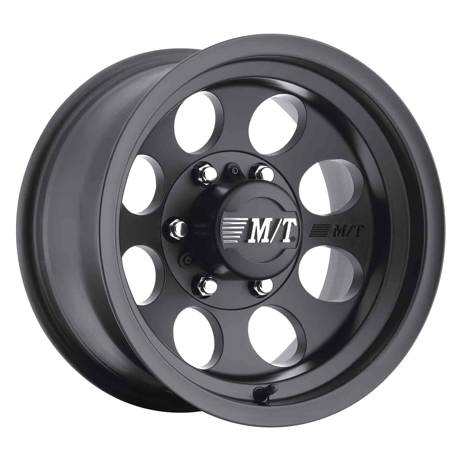Mickey Thompson 2468412