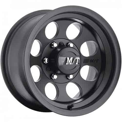 Mickey Thompson 2479482