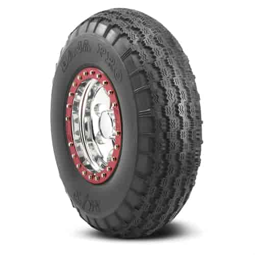 Best Off Road Tires >> Details About Mickey Thompson 2554 Baja Pro Off Road Tire