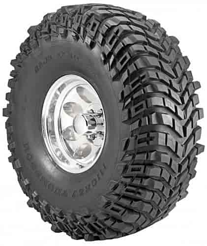 Mickey Thompson 2828