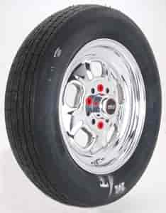 Mickey Thompson 3007 - Mickey Thompson ET Front Tires