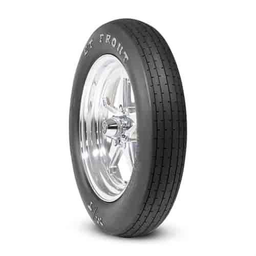 Mickey Thompson 30073