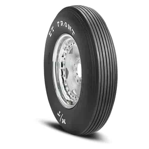 Mickey Thompson 3008 Et Front Tire 29 0x4 5 15 Jegs