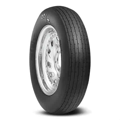 ET Front Tire 27.5