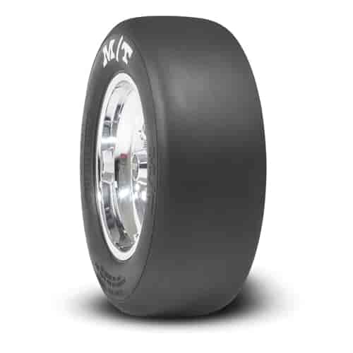 Mickey Thompson 3058R