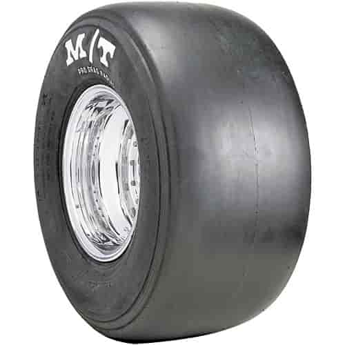 Mickey Thompson 3073R