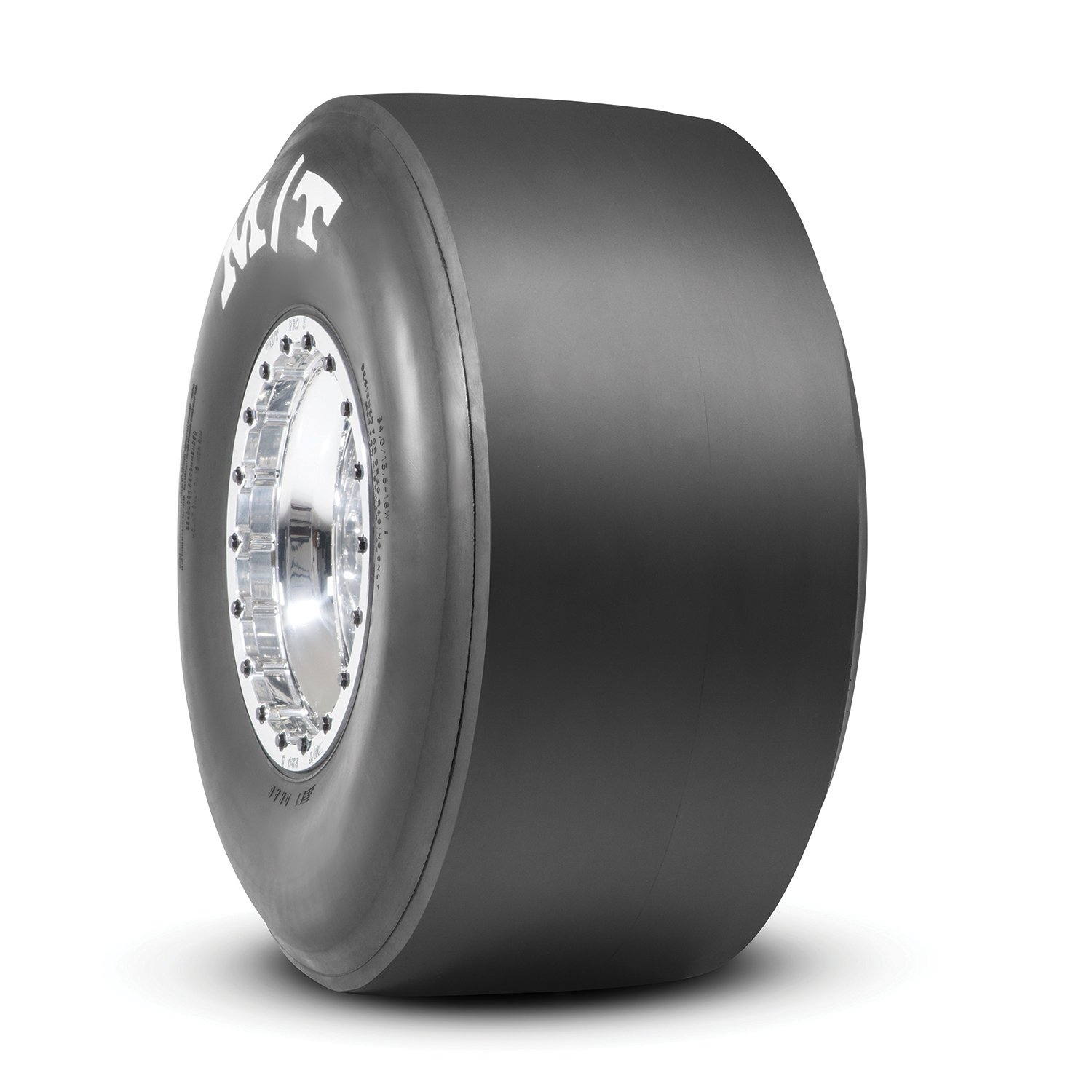 Mickey Thompson 3074S