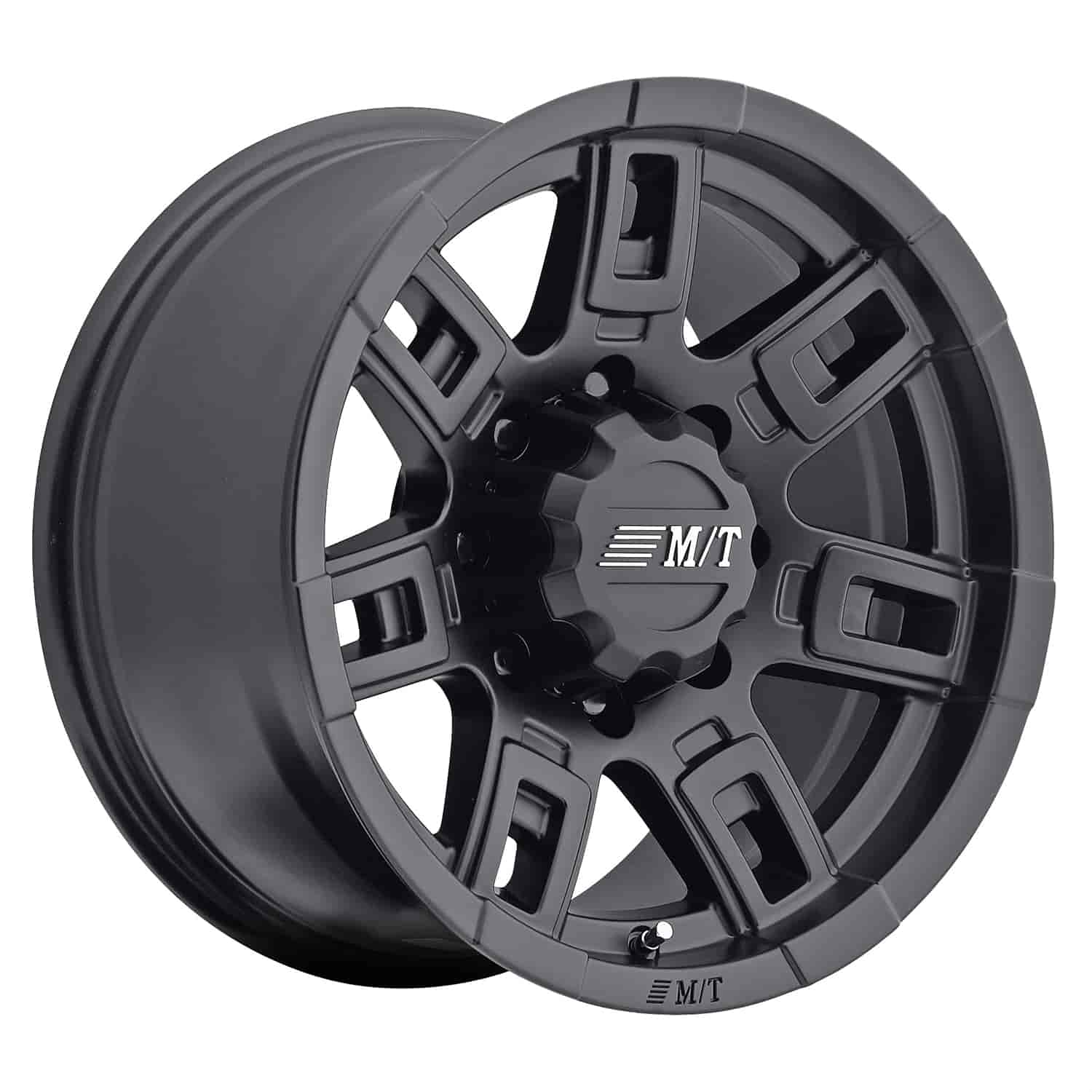 Mickey Thompson 3079412