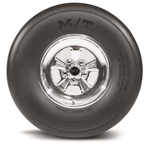 Mickey Thompson 3352R
