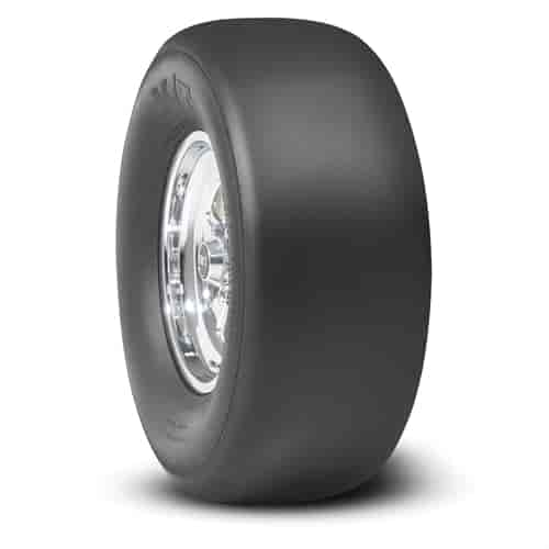 Mickey Thompson 3355R