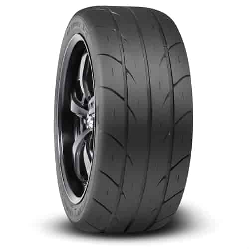 Mickey Thompson 3452