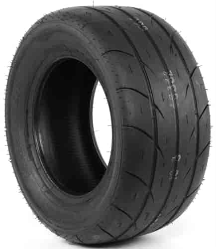 Mickey Thompson 3457