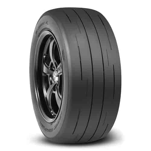 Mickey Thompson 3555 ET Street R Radial Tire P325 50R15