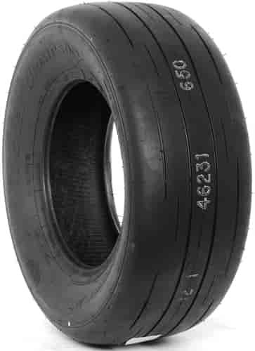 Bias Ply Tires >> Mickey Thompson Et Street R Bias Ply Tire 28 X12 50 R15lt