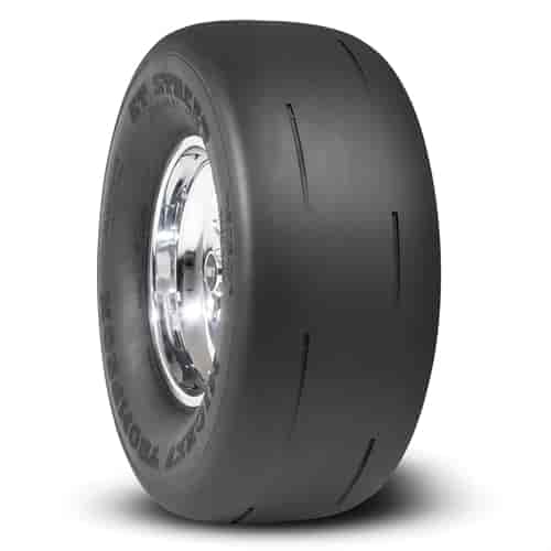 Mickey Thompson 3754X